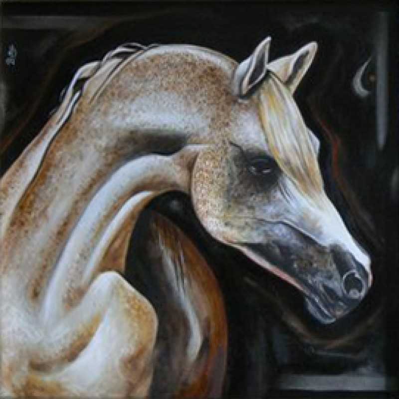 Cheval 4